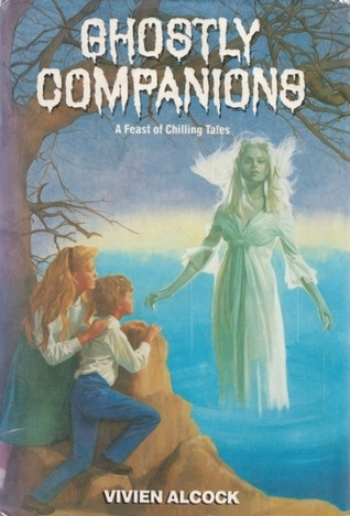 Ghostly Companions