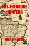 The Treasure Hunters by Warren Dean