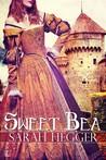 Sweet Bea (Sir Arthur's Legacy, #1)