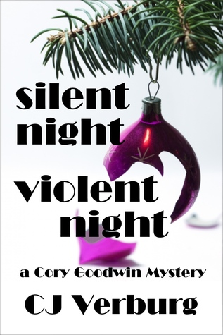 Silent Night Violent Night