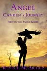 Angel: Camden's Journey