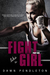 Fight Like A Girl (Part One)