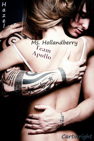 ms-hollandberry