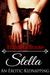 Stella: An erotic kidnapping