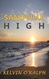 Sandville High (Season 1)