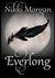 Everlong (Everlong Trilogy,...