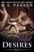 Sinful Desires: Vol. V (Sinful Desires, #5)