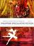 Philippine Speculative Fiction Volume 9