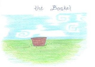 The Basket