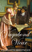 The Vagabond Vicar: A Regency Romance