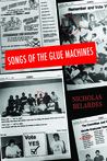 Songs of the Glue Machines