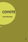Coyote by Colin Winnette