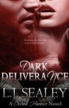 Dark Deliverance (Divine Hunter #2)