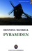 Pyramiden (Kurt Wallander, #9)