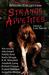 Strange Appetites - An Anth...