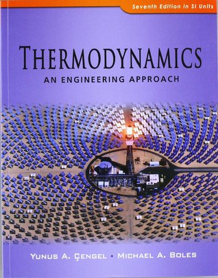Thermodynamics an engineering approach with student resource dvd by thermodynamics an engineering approach with student resource dvd by yunus a cengel fandeluxe Gallery