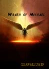Wrath of Michael (Shade of Light, #2)