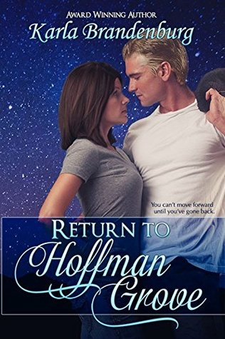 return-to-hoffman-grove-northwest-suburbs-book-3