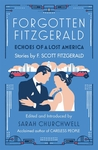 Forgotten Fitzgerald: Echoes of a Lost America