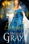 Jackal (Regency Refuge, #2)