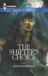 The Shifter's Choice