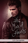 His Jar of Hearts (A Broken Fairy Tale, #3)