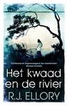 Het kwaad en de rivier driesterrenboeken