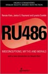 Ru 486: Misconceptions, Myths, and Morals