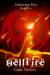 Hellfire (Unbinding Fate, #5)