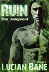 The Judgement by Lucian Bane