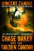 Chase Baker and the Golden Condor by Vincent Zandri
