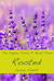 Rooted (Pagano Family, #3) by Susan Fanetti