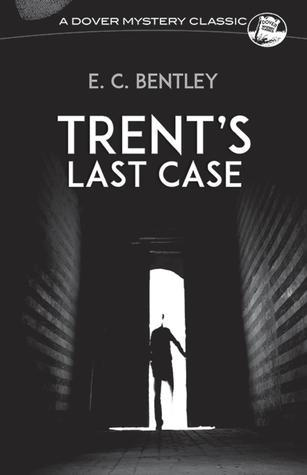 Trent's Last Case