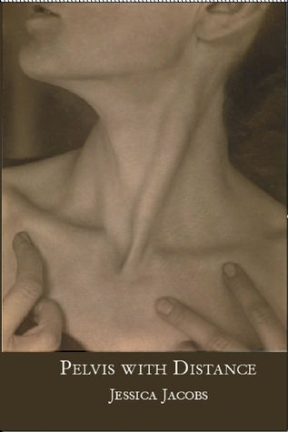 pelvis-with-distance