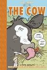 Zig and Wikki in The Cow by Nadja Spiegelman