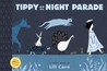 Tippy and the Night Parade: TOON Level 1