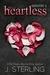 Heartless: Episode 3