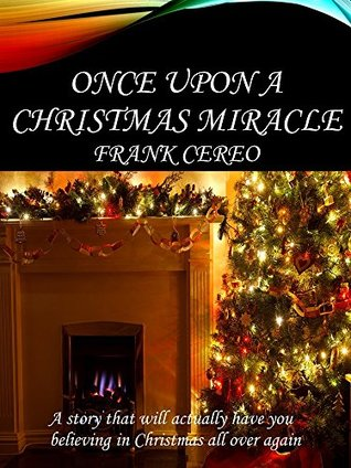Once Upon a Christmas Miracle