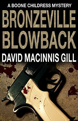 Bronzeville Blowback