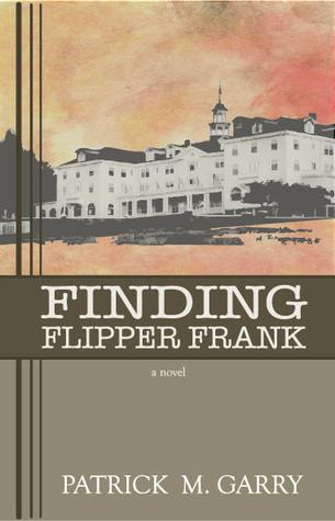 Download PDF Free Finding Flipper Frank