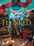 Flunked (Fairy Tale Reform School, #1) by Jen Calonita