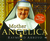 Mother Angelica by Raymond Arroyo