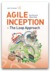Agile Inception - The Loop ...