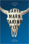 Taking Pity (Aector McAvoy, #4)
