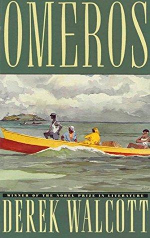 "helen in omeros by derek walcott essay This essay focuses on walcott's epic-minded poems walcott's sea and caribbean geomythography ""omeros"" the art of derek walcott ed."