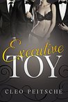 Download Executive Toy (Executive Toy, #1)