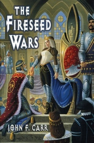 the-fireseed-wars