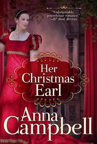 Her Christmas Earl