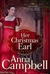 Her Christmas Earl by Anna Campbell