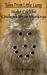 Tales From Little Lump - Night of the Undead Snow Monkeys by Jeff Folschinsky